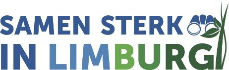 Platform SSIL logo
